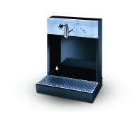 Oil Dispense Bar