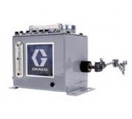 Manzel MBL Box Lubricator