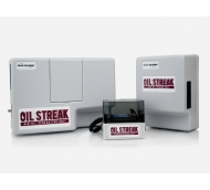 Oil Streak Systems