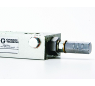 Modu-Flo Hydraulic Pumps