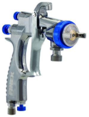 Finex Air Spray Gun