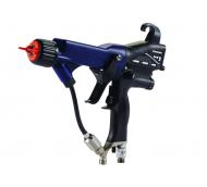 Pro Xp85 AA Electrostatic Spray Guns