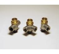 ZT Series Injectors