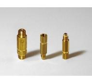 Z Series Injectors