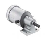 MSA-100 (Air Operated) Pump