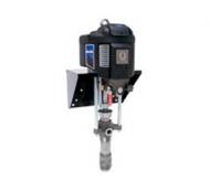 NXT Dura-Flo Oil Pumps