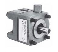 MeterFlo Direct-Drive Pump