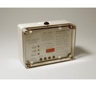 SS2200 Controller