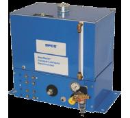 OP-139A General Purpose Oiler Kit